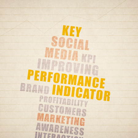 Key Performance Indicators (KPI's)