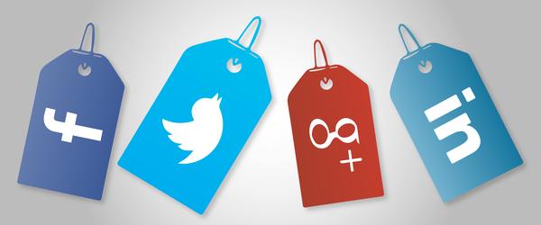 social selling vs. cold calling