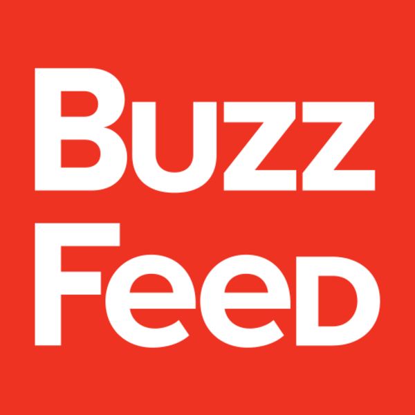 Trending Topics - Buzz Feed
