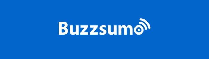 buzzsumo-logo-cover