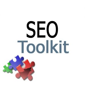 49124-seo-toolkit-box