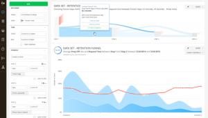 Big Data Companies - Interana