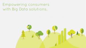 Big Data Companies - Roundforest