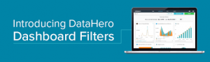 Big Data Companies - DataHero