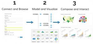 Big Data Companies - Arcadia Data