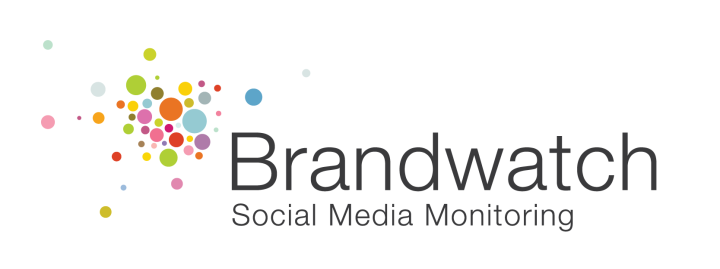 Brandwatch - Sentiment Analysis