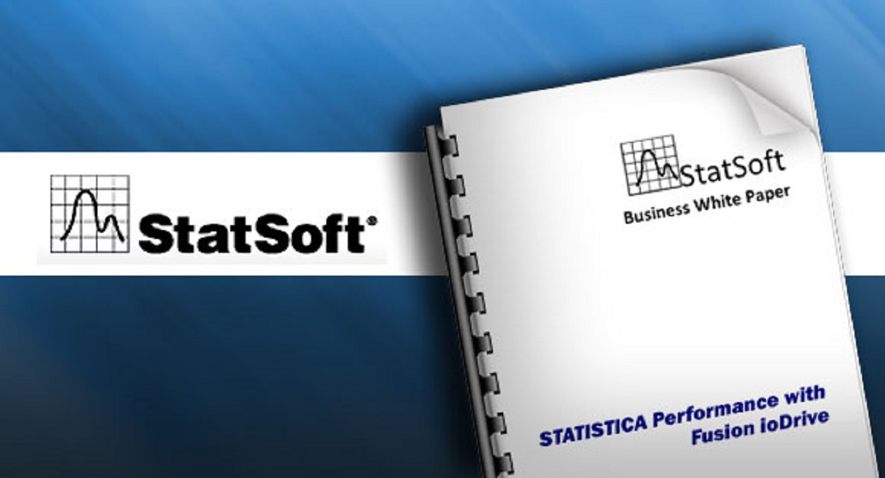 Statsoft - Sentiment Analysis