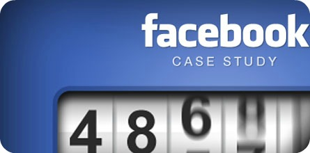 facebook business case studies