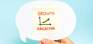 growth hacking case studies