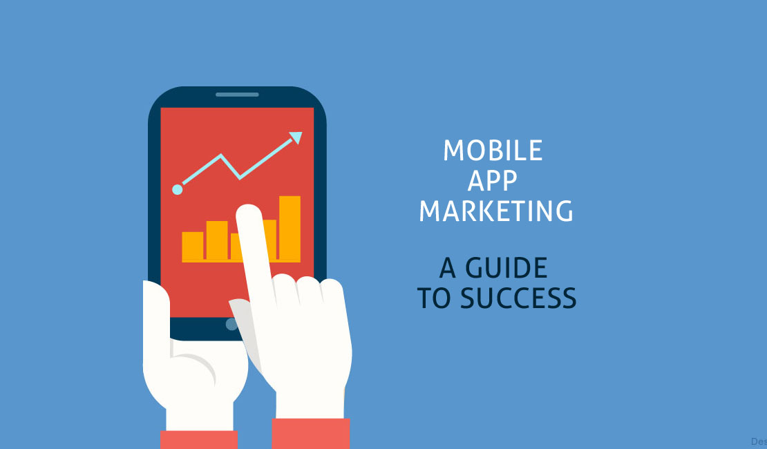 iphone app marketing building brands with roi barnraisers 1218