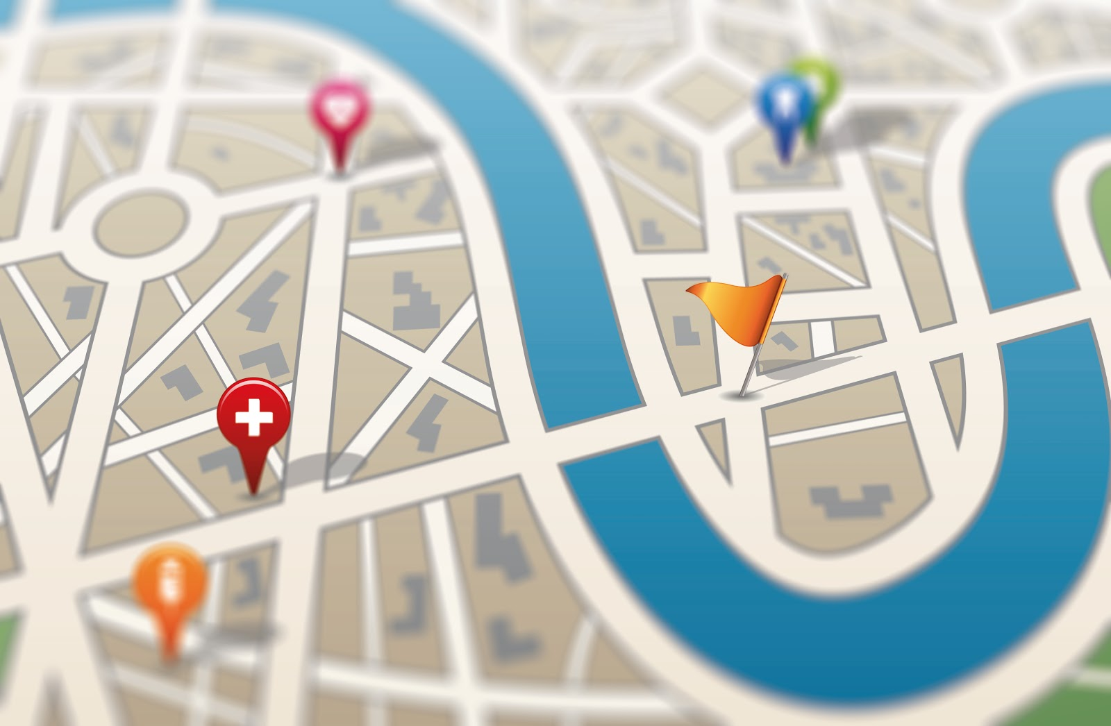 11 geotargeting case studies prove location is everything