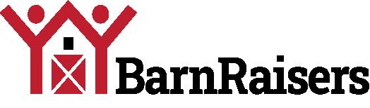 BarnRaisers, LLC