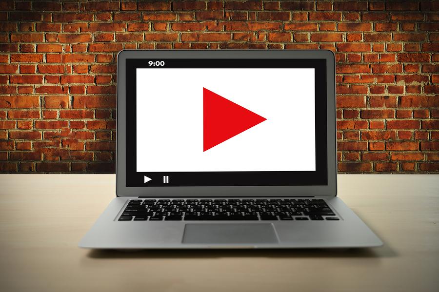 Video marketing case studies