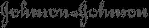 johnsonnj-logo
