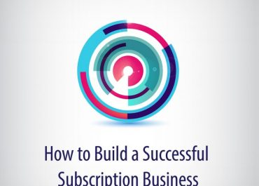 30 surprising facts about online subscription businesses