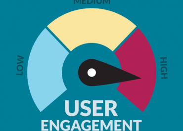 6 Ways to Keep Your Target Audience Engaged on Your Website