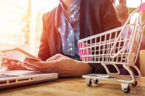 offline to online marketing