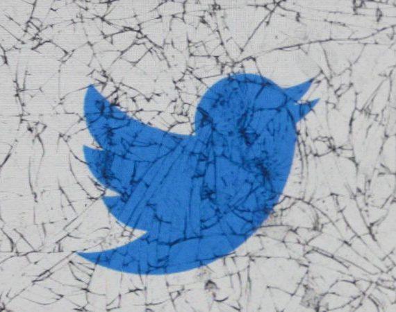 social media use
