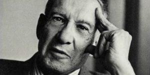 Peter Drucker Lessons
