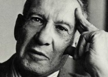 8 Peter Drucker lessons on management in tough times