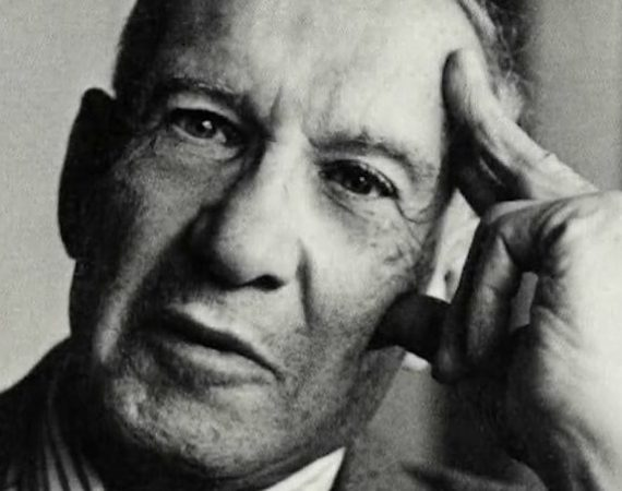 Peter Drucker Lessons