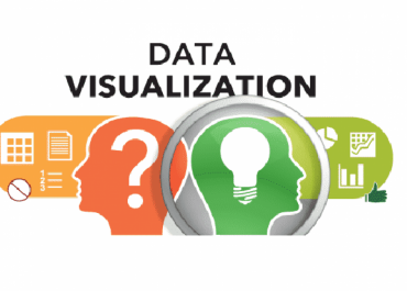 10 data visualization tips to choose best chart types for data