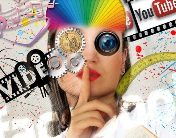 Effective Tactics That Can Help You Boost Your Social Media Marketing ROI