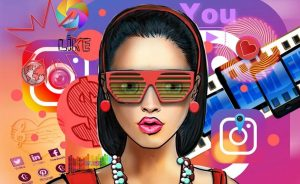 Is It Safe to Invest in Influencer Marketing