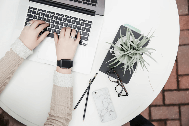 Fundamental Skills That Should Appear On a Bloggers' Resume