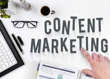 Content Marketing KPIs: A Small Guide to Evaluate Success