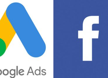 7 deadliest Google and Facebook ad mistakes to avoid