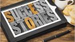 SEO Success Stories