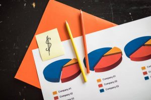 How Visual Marketing Can Boost Your Business ROI