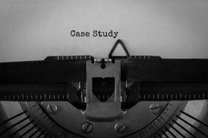 good case study