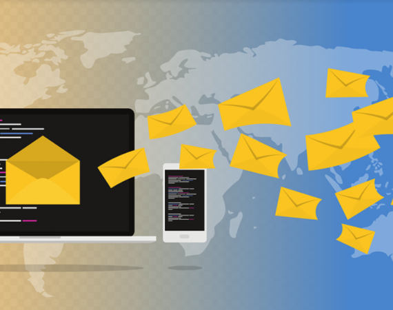 7 Ways to Write Creative Email Subject Lines to Increase Your Open Rate