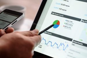 5 Ways to Boost Your Small Business ROI